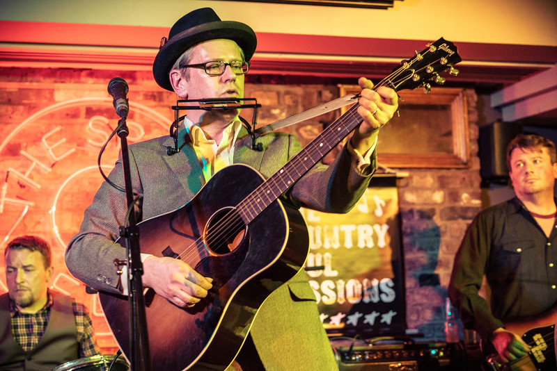 CountrySoulSessions-20160207-0266.jpg
