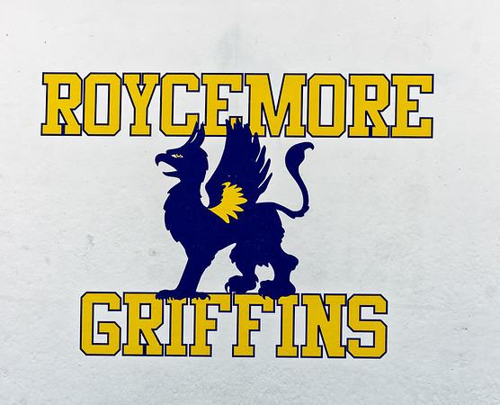 Roycemore