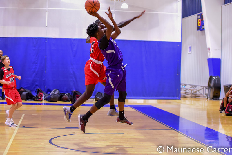 Showtime Hoops v YKD Kings 430pm 7th Grade-10.jpg