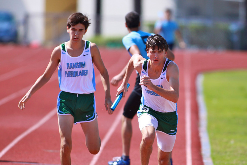 District Track Field 2012 509.jpg