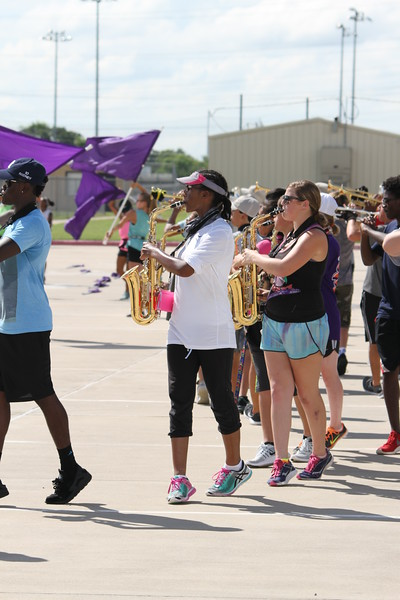 Band Camp wk 3 8-15-16 by Jennings (37).JPG