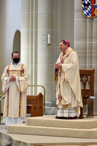 2021 Ordinations-19.jpg