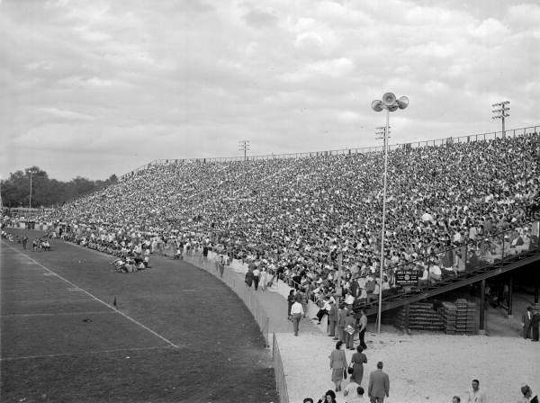 Gator Bowl Stadium in 1948.jpg
