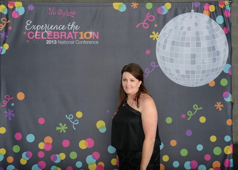 NC '13 Awards - A3-347.jpg
