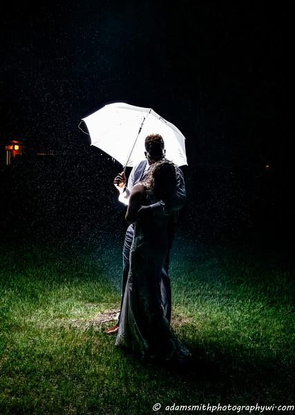 Brianna_tyryone_wedding_preview_spring-12.jpg