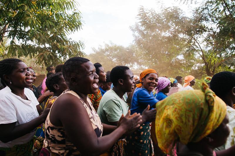 2019_06_17_MM_Malawi-13.jpg