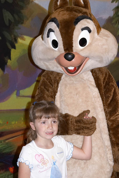 Disney-110.jpg