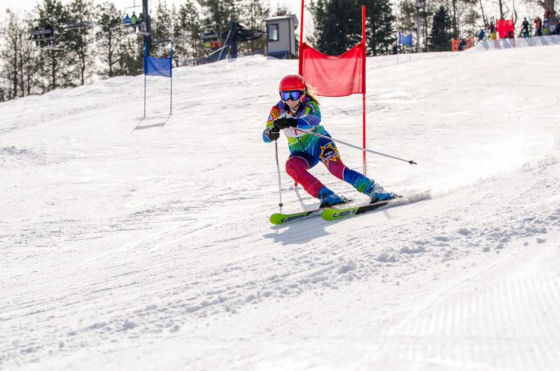 Standard-Races_2-7-15_Snow-Trails-70.jpg
