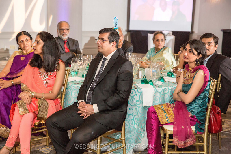 Sharanya_Munjal_Wedding-1128.jpg