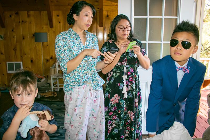 20171007-Kim-Stephen-Wedding002.jpg