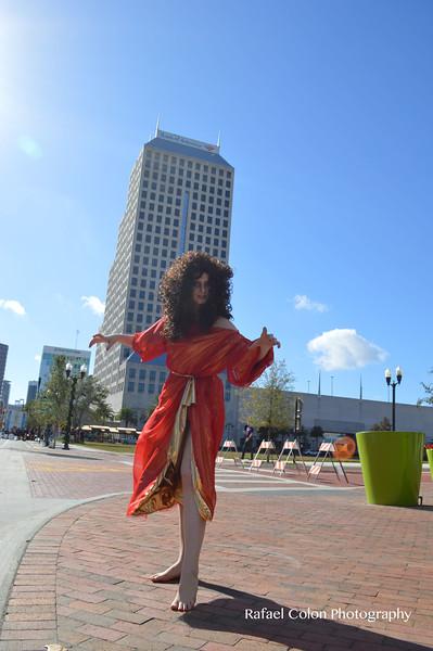 Florida Citrus Parade 2016_0054.jpg