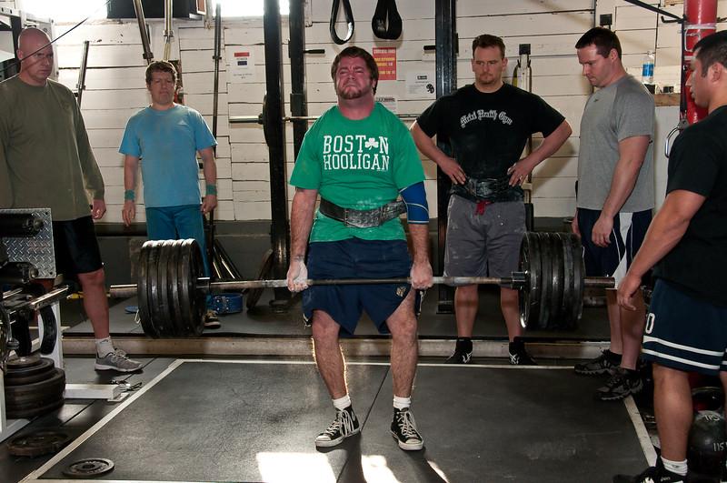 TPS Training Day 1-2010_ERF4510.jpg