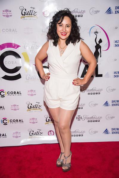 Miss Coral 2014 449.jpg