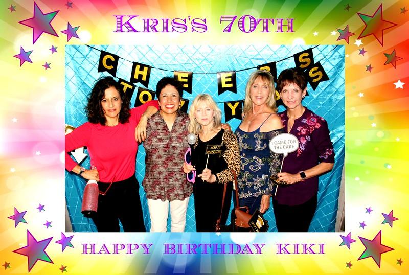KiKi's 70th (15).jpg