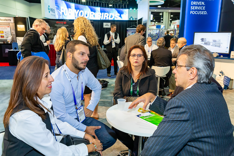 IPPE Poultry Show-VG-57.jpg