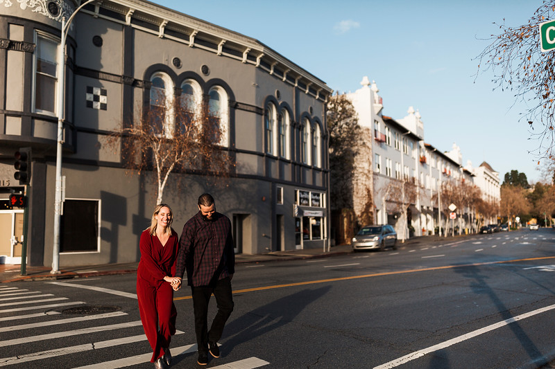 Alexandria Vail Photography Santa Cruz Engagement Jessica + Nick299.jpg