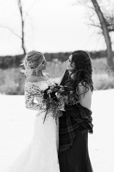 Blake Wedding-635.jpg