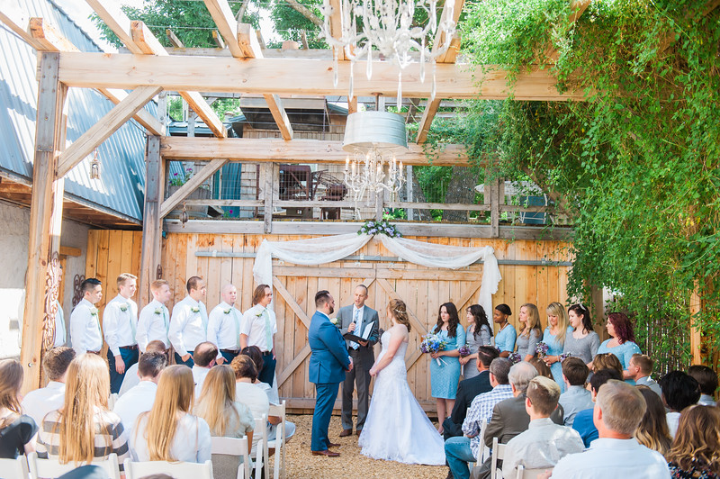 Kupka wedding Photos-451.jpg