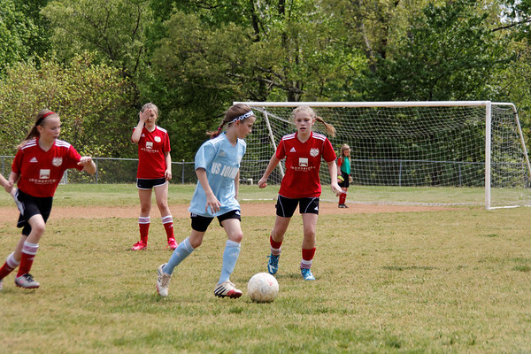2015_05_03 Red Stars vs Sky Blue