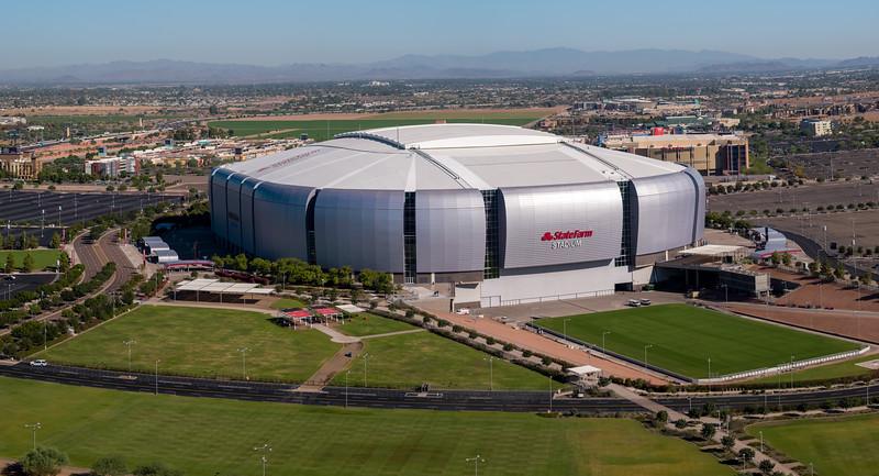 Cardinals Stadium Promo 2019_-850-Pano.jpg
