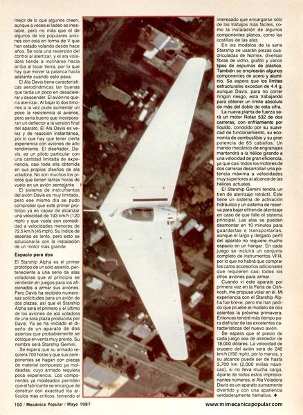alas_voladoras_mayo_1987-04g.jpg