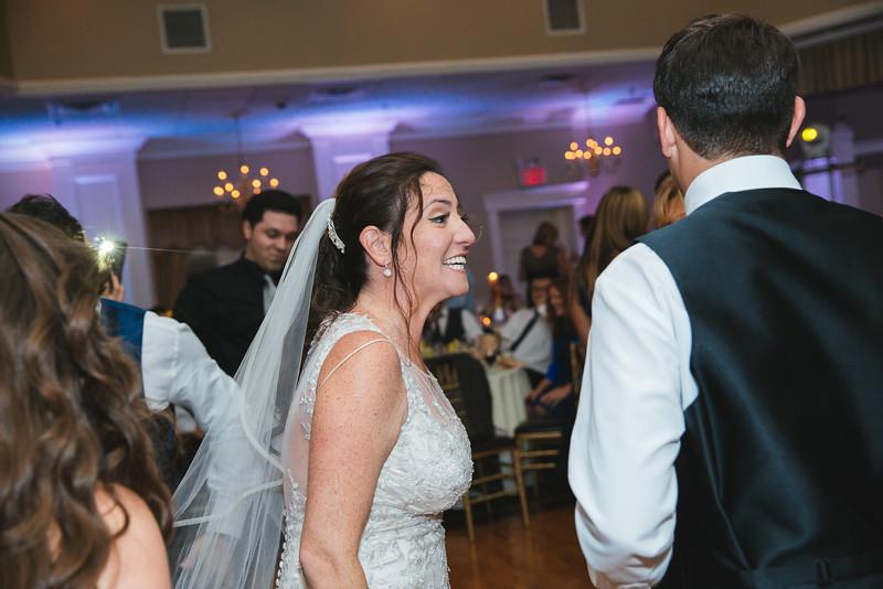 1365_loriann_chris_new_York_wedding _photography_readytogo.nyc-.jpg
