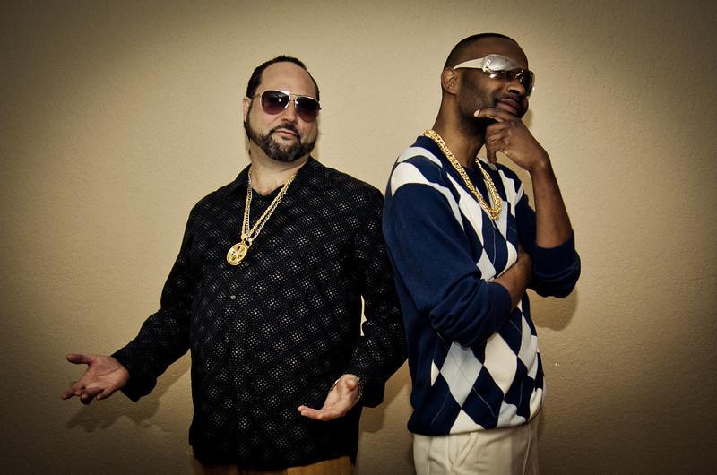 gangsta-rappers--6.jpg