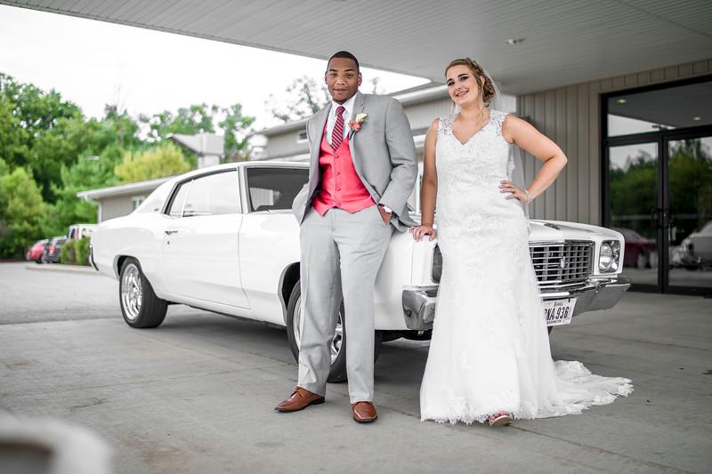 Laura & AJ Wedding (1012).jpg