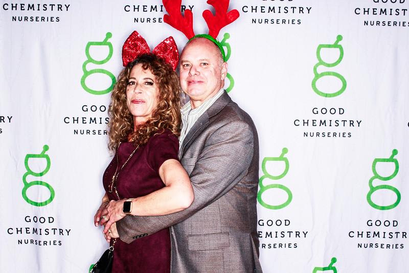 Good Chemistry Holiday Party 2019-Denver Photo Booth Rental-SocialLightPhoto.com-34.jpg