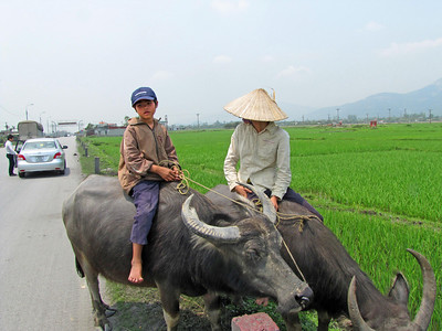 10-Hanoi
