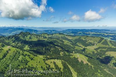 1606_Flight_Bodensee