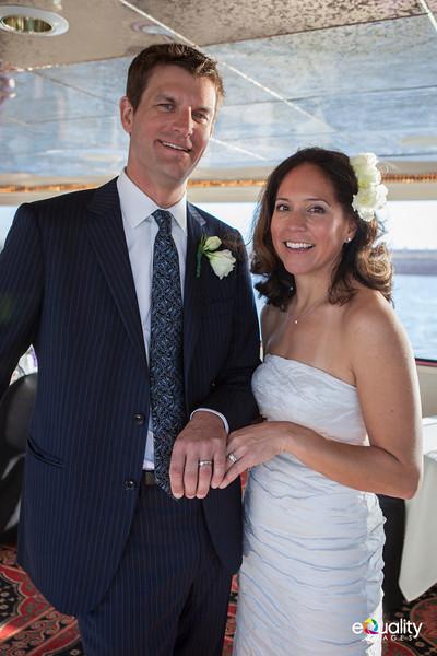 20121124 Krysia James Wedding_190_1396.jpg