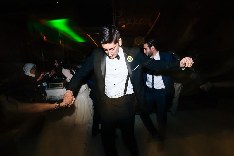 Le Cape Weddings_Sara + Abdul-699.jpg