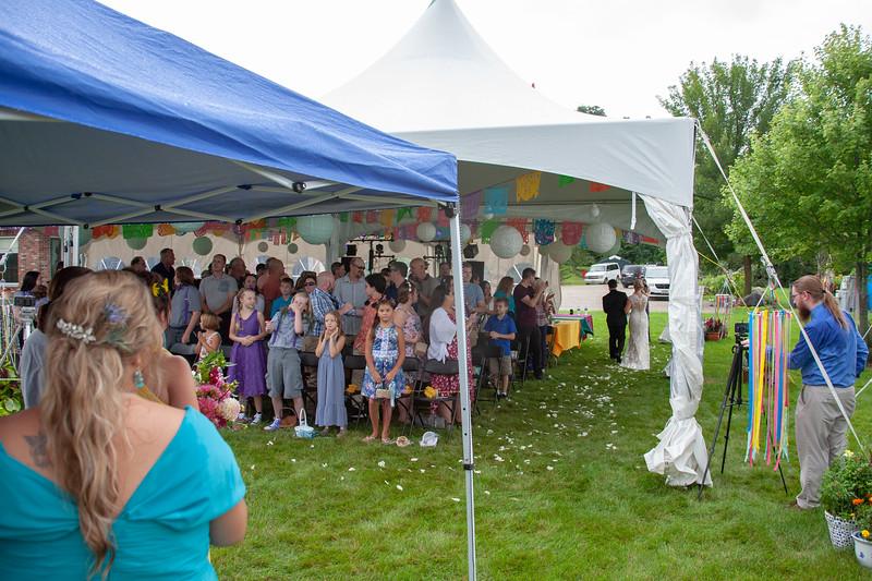 Watertown Wedding 095.jpg