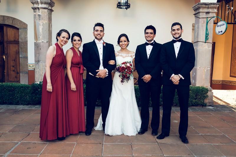 F&D boda ( Hacienda Los Albos, Querétaro )-1182.jpg