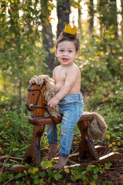 Vega on horse.jpg