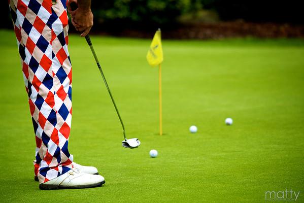 7.17.11_GolfClassic