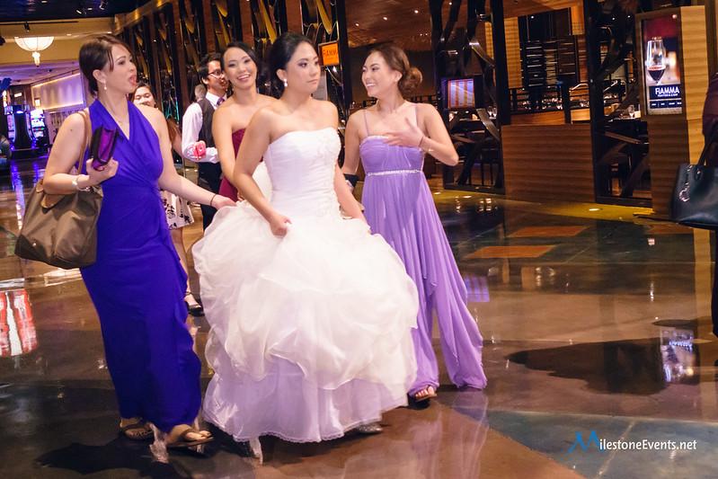 Wedding-2847.jpg
