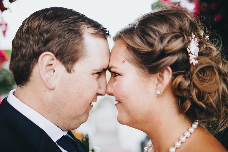 Zieman Wedding (491 of 635).jpg
