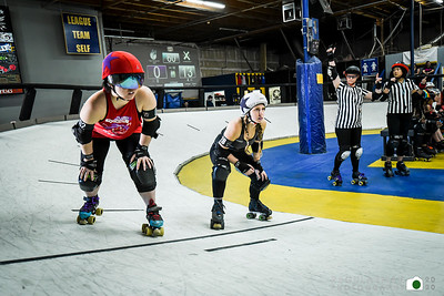 2020-02-15 g3 L.A. Derby Dames v Tilted Thunder