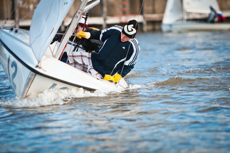 20131103-High School Sailing BYC 2013-374.jpg