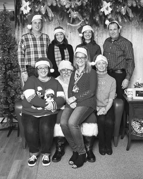 Ameriprise-Santa-Visit-181202-2-3-BW.jpg