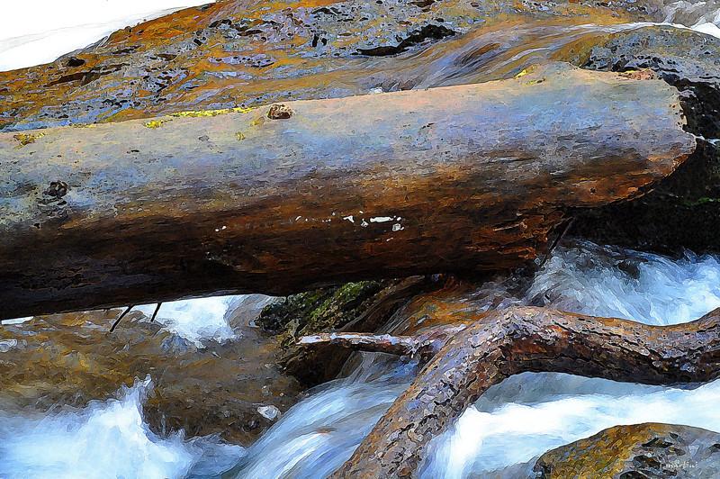 deadman creek 3 3-6-2013.jpg