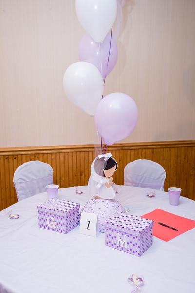 Mikayla and Gianna Communion Party-33.jpg