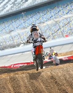Race 13 - 65cc (10-11)