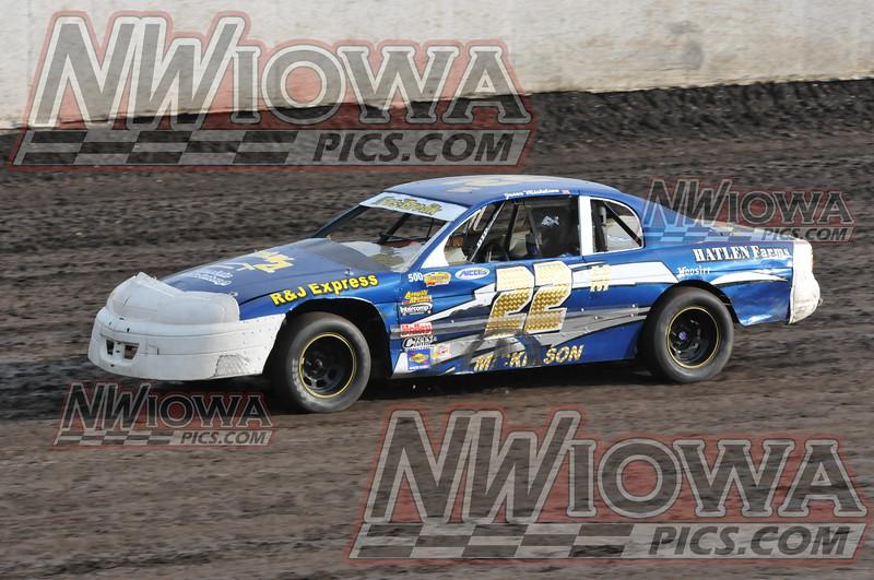 7/3/2014  Races