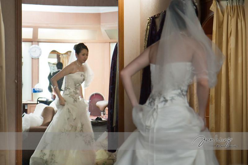 Welik Eric Pui Ling Wedding Pulai Spring Resort 0127.jpg