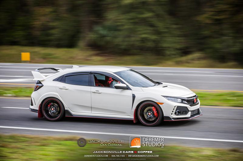 2020 01 Jax Car Culture Cars & Coffee - 090A - Deremer Studios LLC