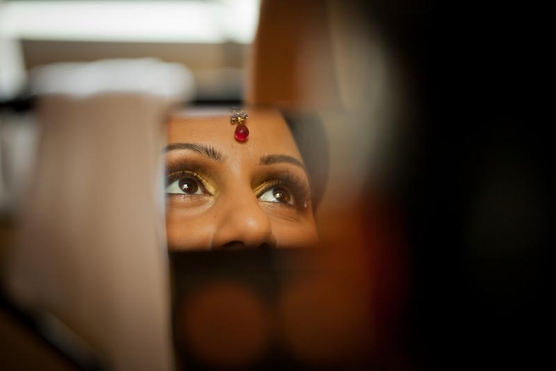 Shikha_Gaurav_Wedding-153.jpg