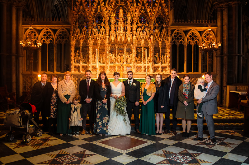 dan_and_sarah_francis_wedding_ely_cathedral_bensavellphotography (189 of 219).jpg